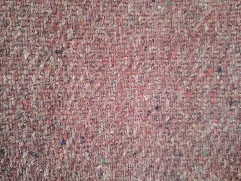 Старая предпосылка потока ткани часть /fabric стоковое изображение