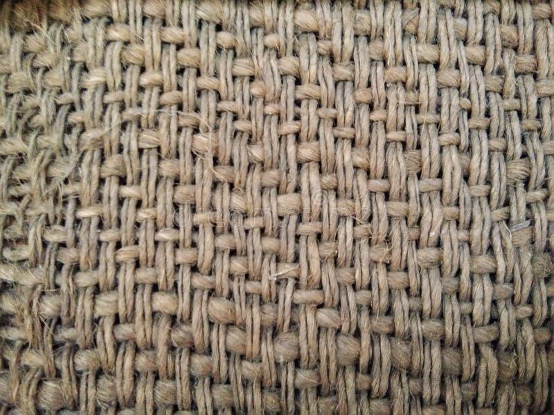 Старая предпосылка потока ткани часть /fabric стоковая фотография rf
