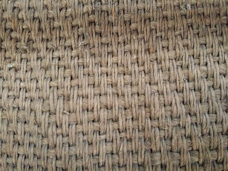 Старая предпосылка потока ткани часть /fabric стоковые изображения rf