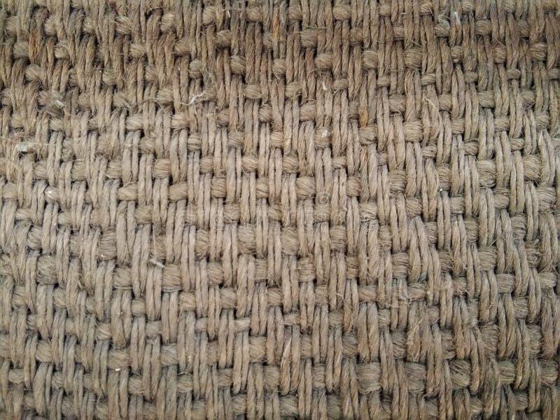 Старая предпосылка потока ткани часть /fabric стоковые фотографии rf