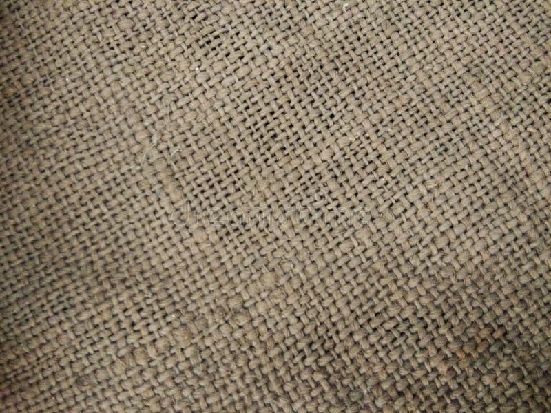 Старая предпосылка потока ткани часть /fabric стоковые фото