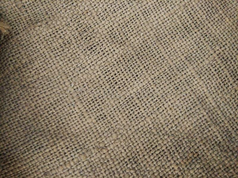 Старая предпосылка потока ткани часть /fabric стоковые изображения