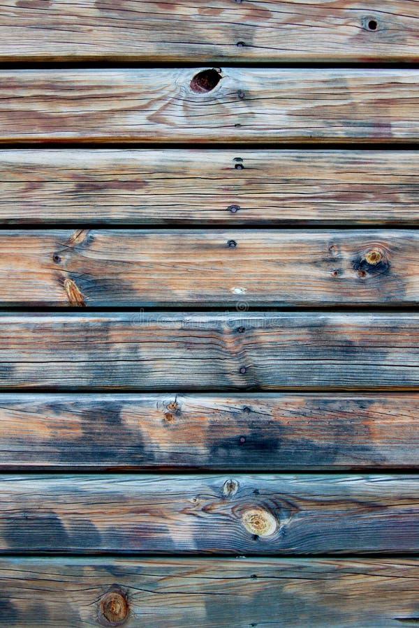старая древесина стоковые фотографии rf