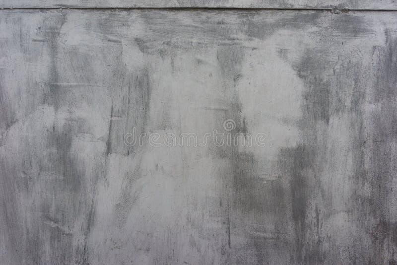 Старая, ржавая поверхность металла Предпосылка темноты Grunge Фото Конца-вверх бесплатная иллюстрация