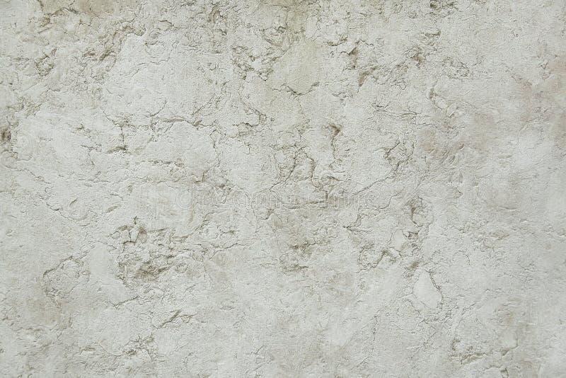 Старая серая каменная текстура предпосылки стены гранита стоковые изображения rf