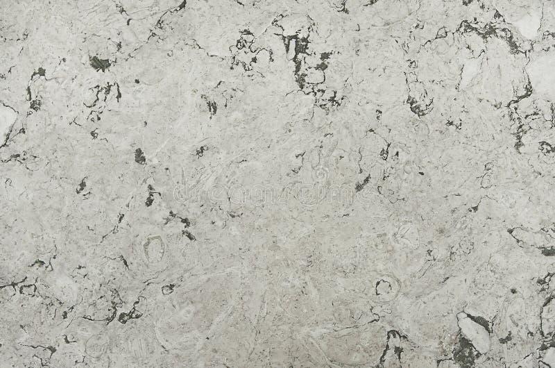 Старая серая каменная текстура предпосылки стены гранита стоковые фото