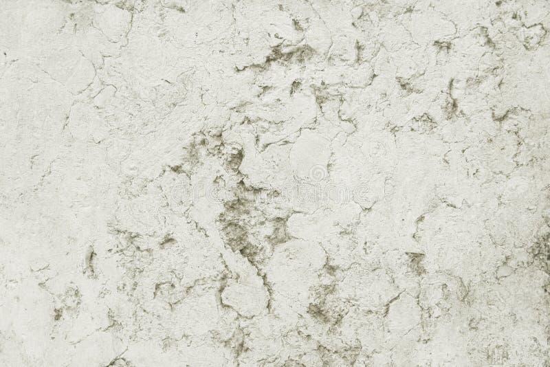 Старая серая каменная текстура предпосылки стены гранита стоковое фото