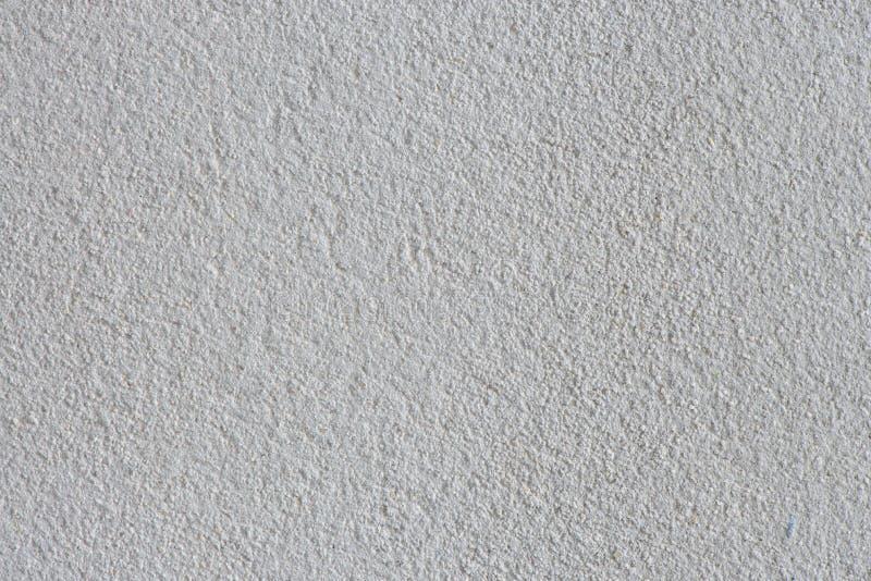 Старая серая стена, предпосылка grunge конкретная с естественным te цемента стоковая фотография