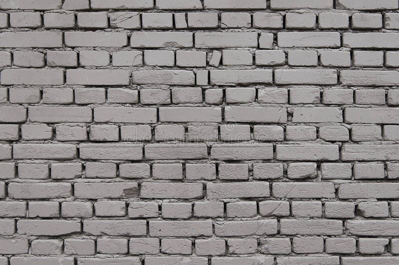 Download Старая серая текстура предпосылки кирпичной стены Стоковое Фото - изображение насчитывающей стена, конец: 81800216