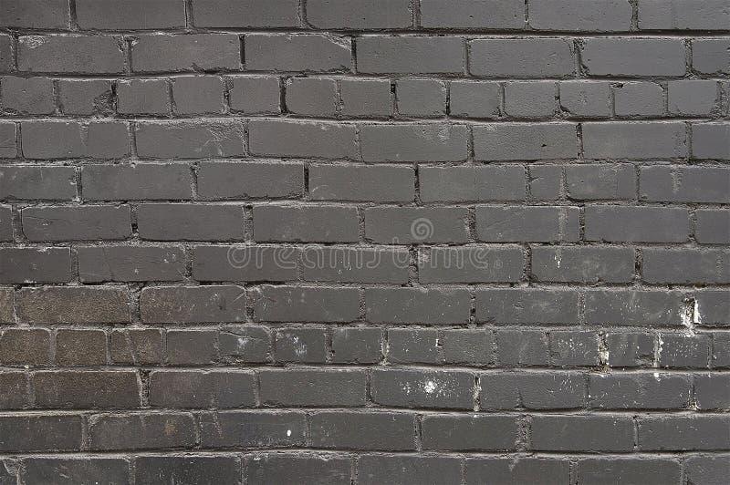 Download Старая серая текстура предпосылки кирпичной стены Стоковое Изображение - изображение насчитывающей покрашено, наведенное: 81800229