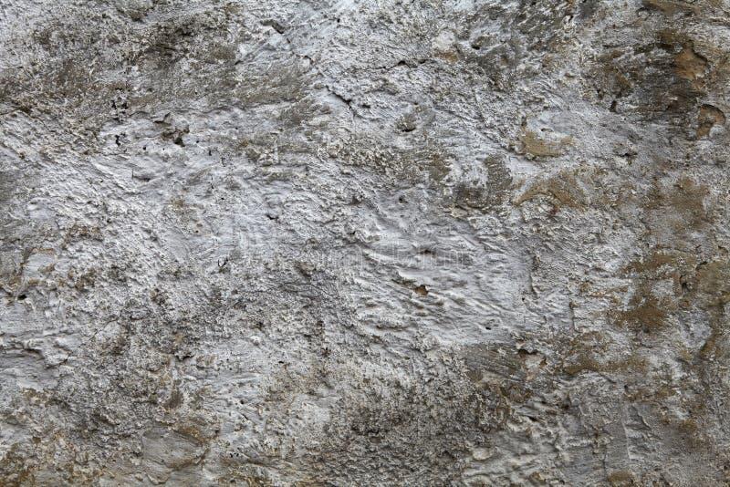 старая стена сбора винограда стоковые изображения rf