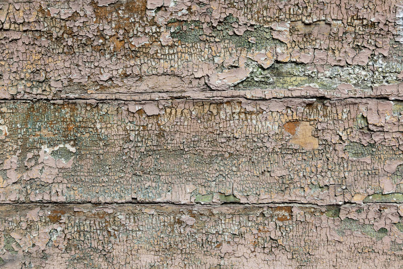 Download старая стена стоковое фото. изображение насчитывающей краска - 41660396