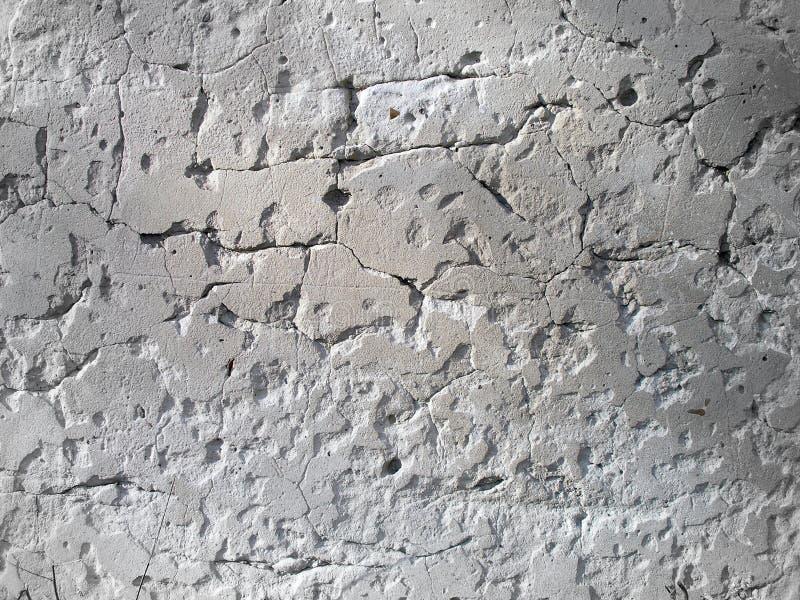 старая стена стоковое фото rf