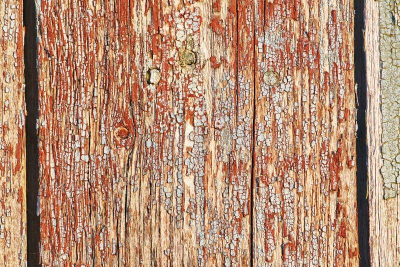 старая текстура деревянная стоковое фото rf