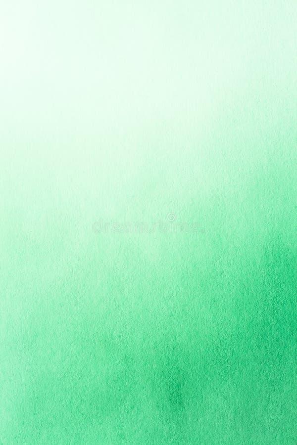 Старая текстура зеленой книги стоковые изображения rf