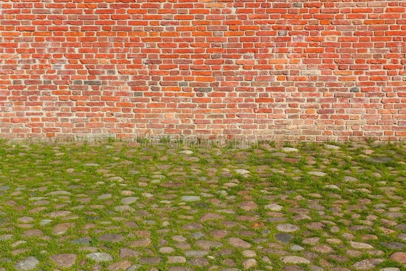Старая текстура каменной стеныдревний храм стоковые изображения