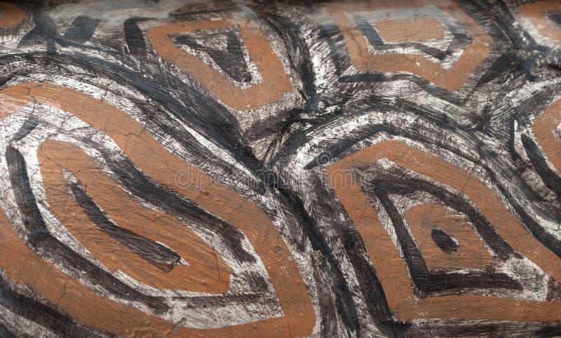 Download Старая текстура орнамента иллюстрация штока. иллюстрации насчитывающей boris - 33737980