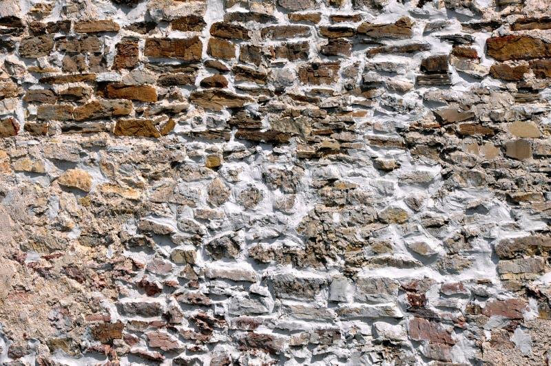 Download Старая текстура предпосылки каменной стены Стоковое Изображение - изображение насчитывающей строя, текстура: 33726317