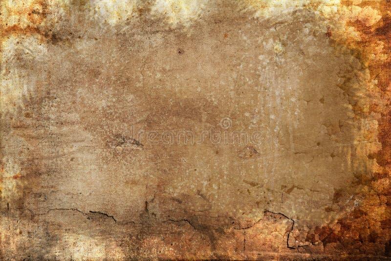 старая текстура стоковое изображение