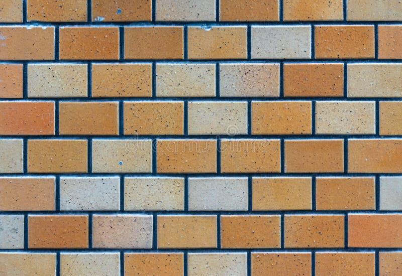Старая текстура grunge, треснутой и выдержанной цемента и кирпичей красной кирпичной стены для ретро винтажной предпосылки и текс стоковое фото rf