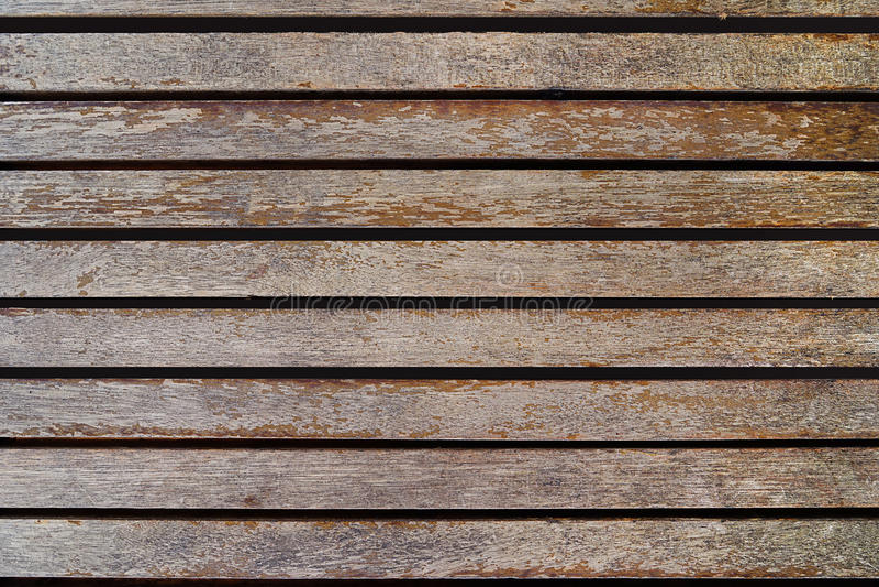Старая текстура woodl стоковые фото