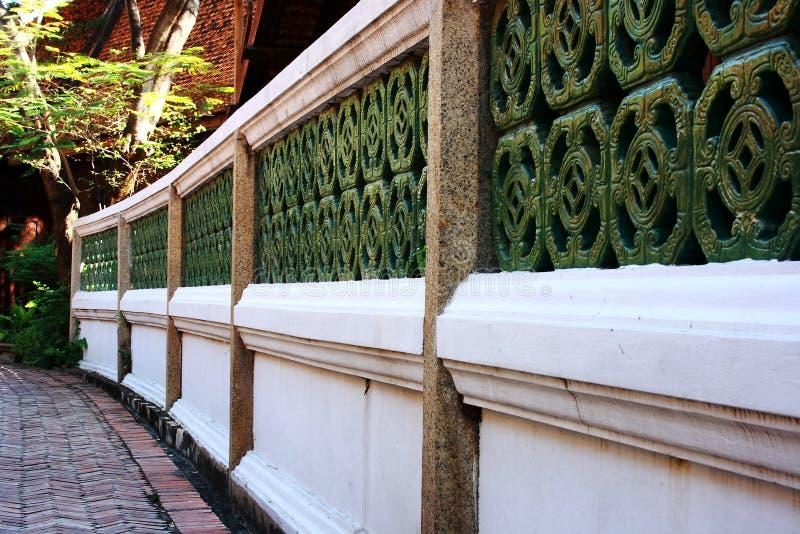 стародедовская стена стоковая фотография