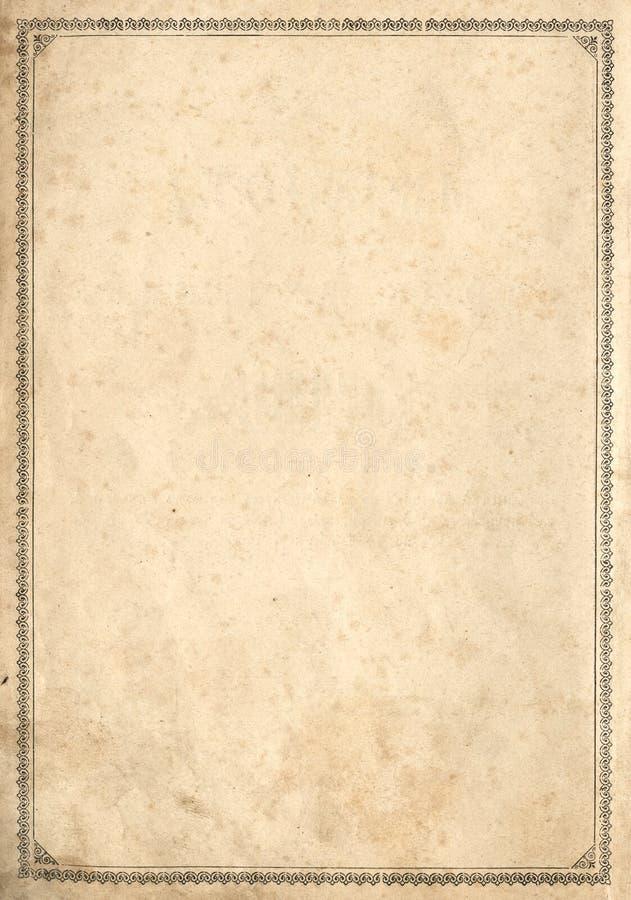 стародедовская страница книги 1901 бесплатная иллюстрация