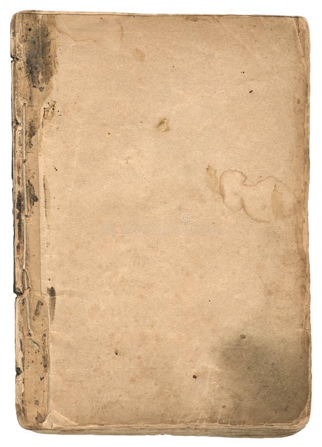 стародедовская страница книги бесплатная иллюстрация