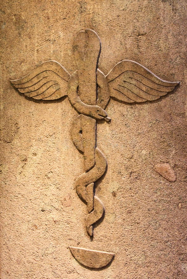 стародедовская фармация стоковое изображение rf