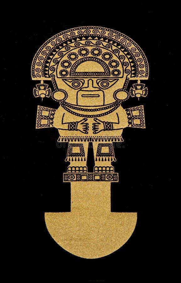 стародедовский медицинский инструмент 01 стоковое изображение