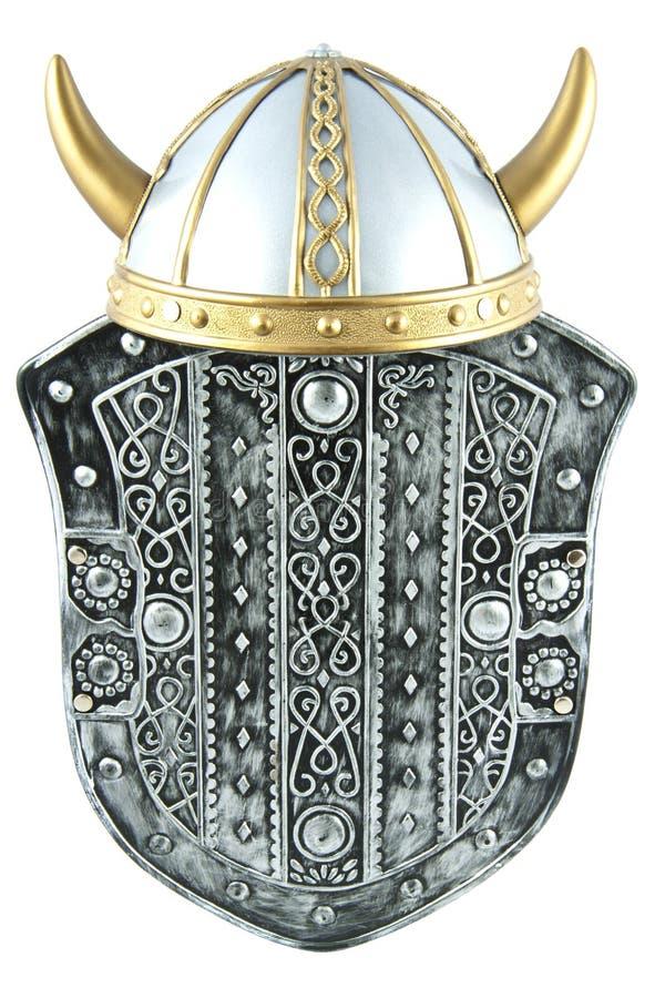 стародедовский панцырь стоковые изображения rf