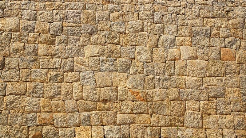 стародедовский masonry предпосылки стоковые изображения