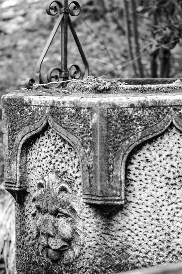 стародедовское добро стоковое изображение rf