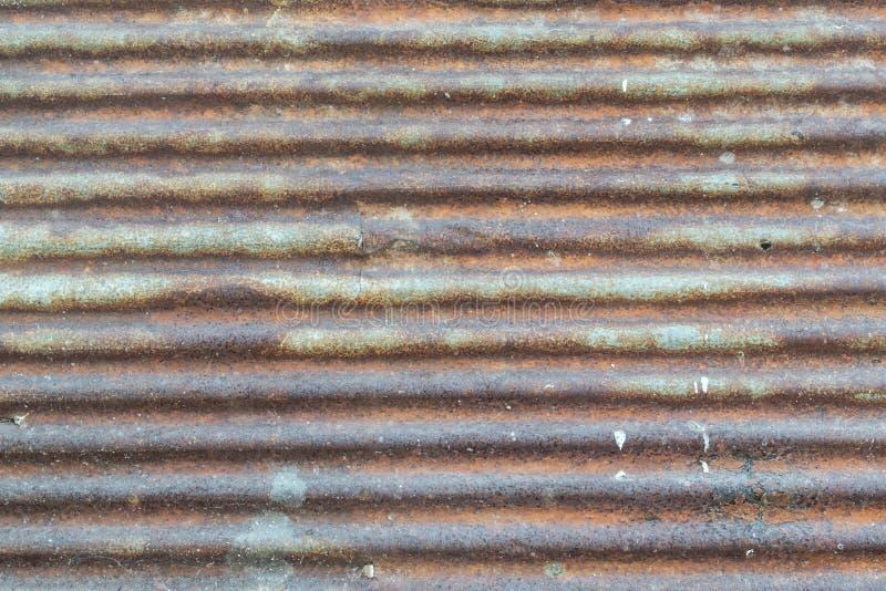 Старое олово стоковые изображения