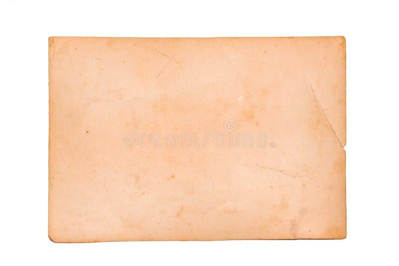 старое sode обратного фото стоковые изображения rf