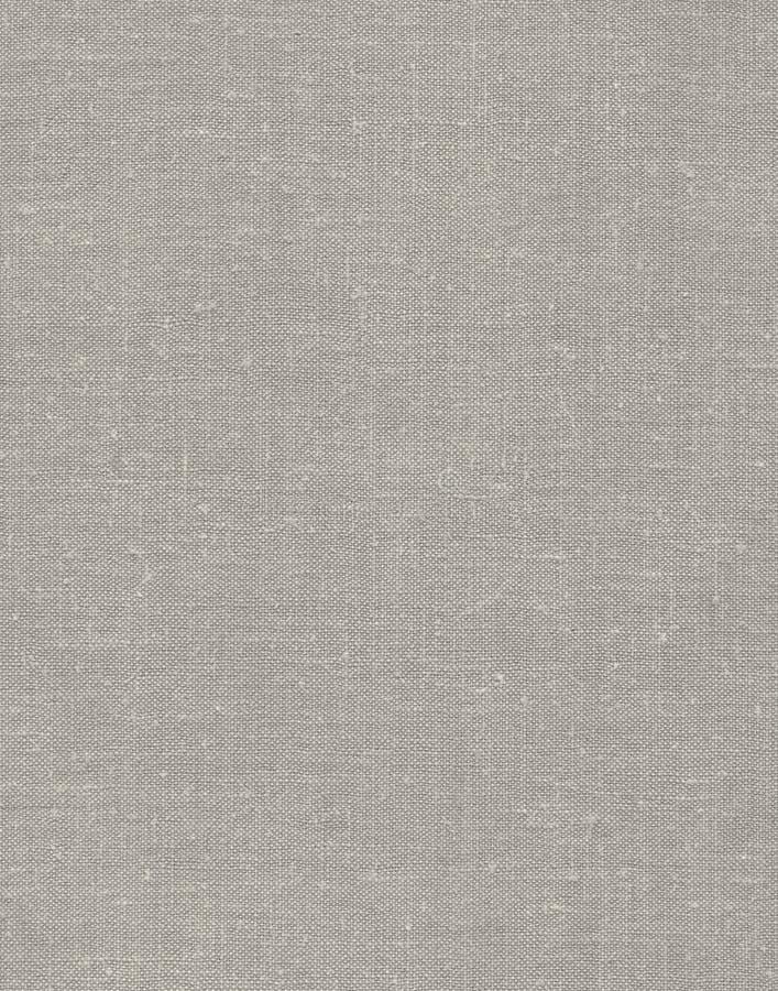 Старой деревенской естественной винтажной linen текстурированная мешковиной текстура ткани, предпосылка, tan, беж, желтоватый, се стоковые фотографии rf
