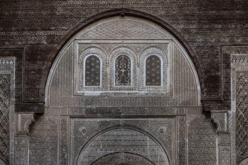 стародедовская стена стоковые изображения rf
