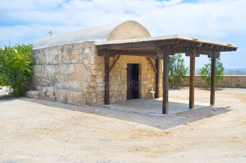 стародедовские рассматриваемые церков церков восьмым сделанным lalibela эфиопии известным george одним st утеса интересуют миром стоковое фото rf