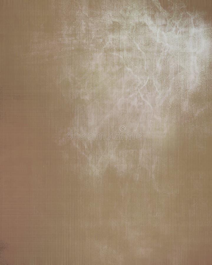 Старо linnen текстура бесплатная иллюстрация