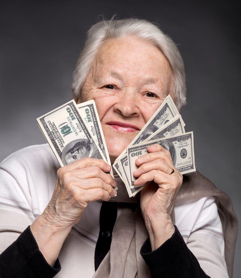 Картинки бабок денег
