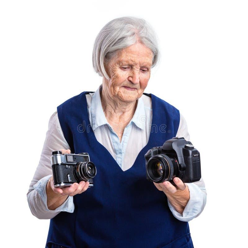 Florida Brazilian Senior Singles Online Dating Service