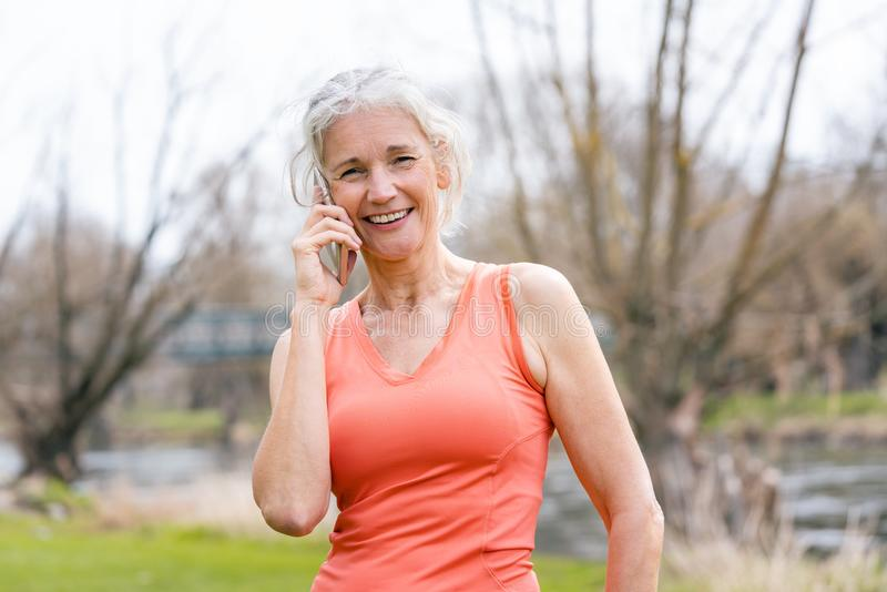 New Jersey Asian Senior Singles Online Dating Site