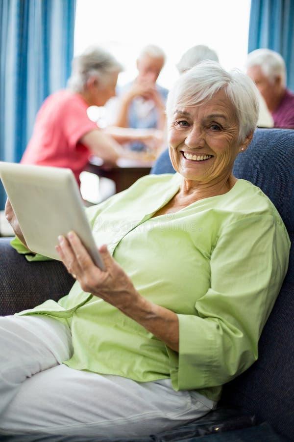 New York Italian Seniors Singles Online Dating Service