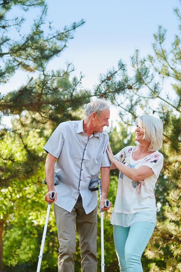 Most Secure Senior Online Dating Site Full Free