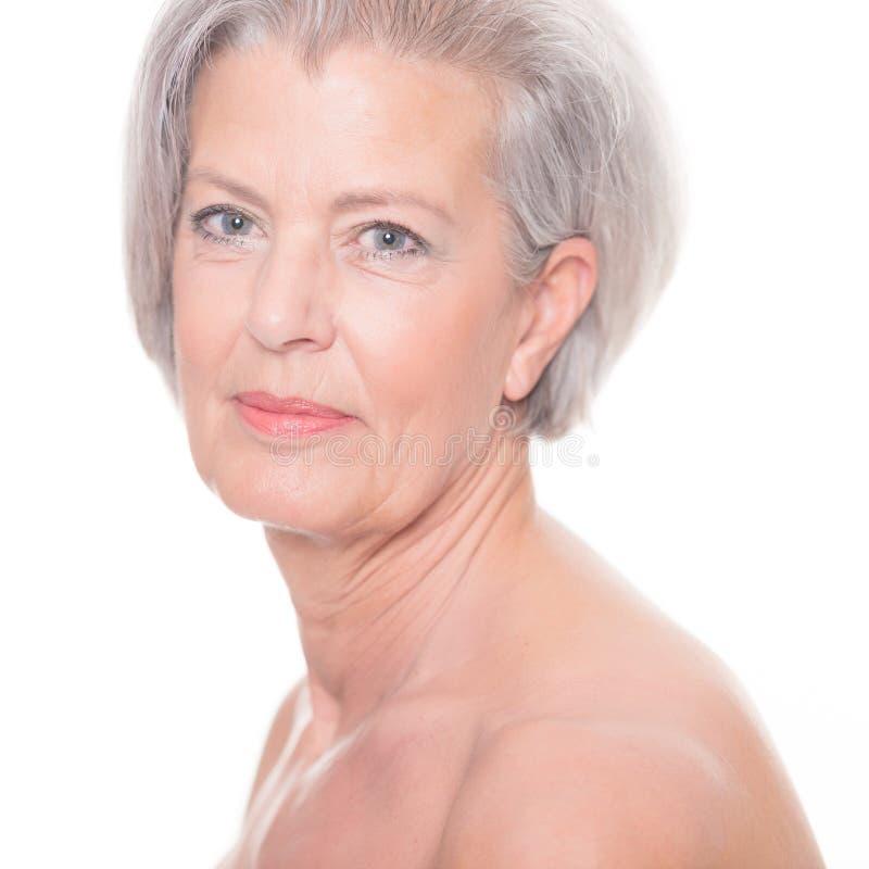 New York British Seniors Singles Dating Online Service
