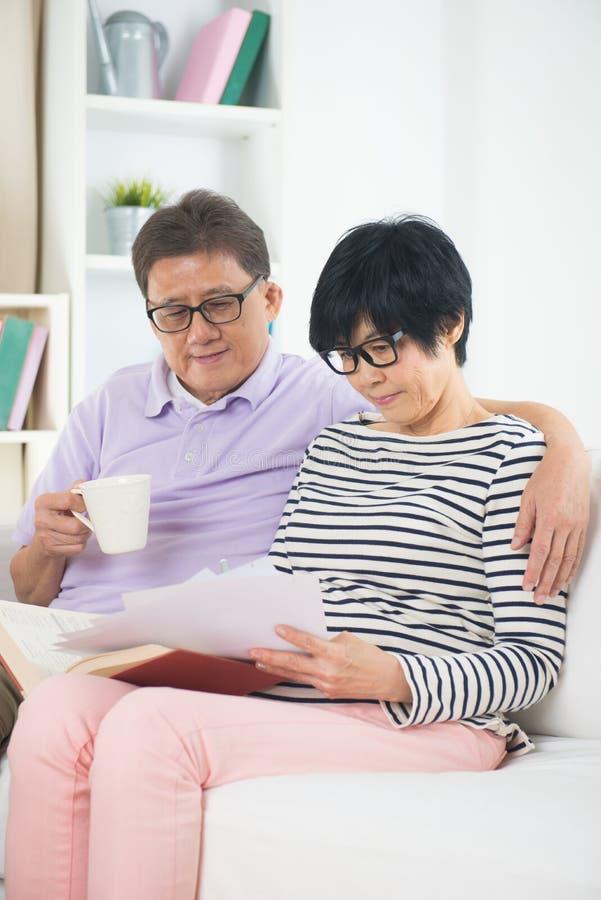 Most Used Senior Dating Online Website In Florida