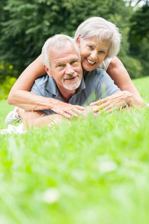 Austin Christian Senior Online Dating Service