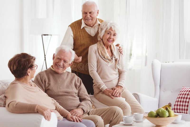 London Asian Senior Singles Dating Online Service