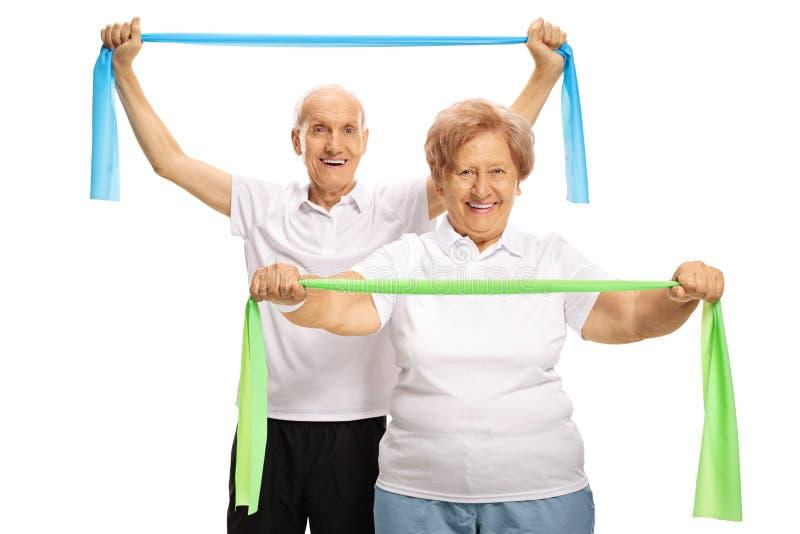 Where To Meet Seniors In Denver Free