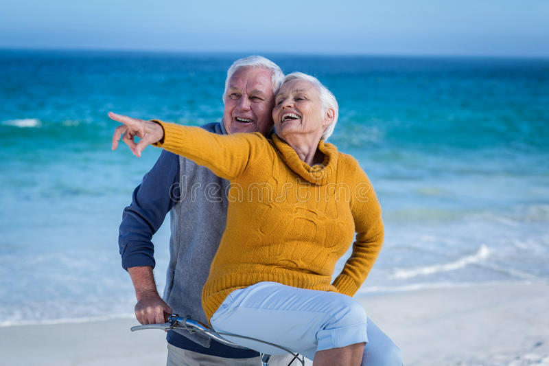 Most Reputable Seniors Online Dating Sites In London
